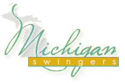 Michigan Swinger